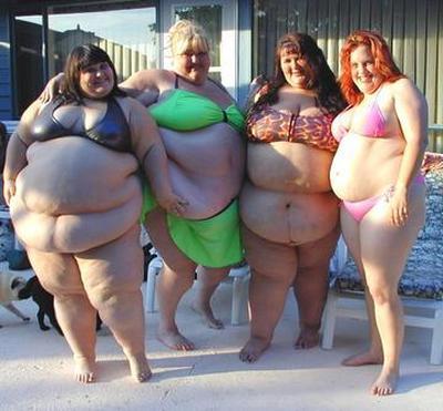 hershey-chocolate-gals.jpg